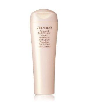 Shiseido Global Body Żel do ciała