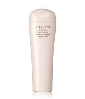 Shiseido Global Body Balsam do ciała