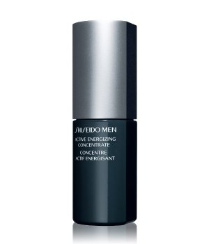 Shiseido Men Serum do twarzy