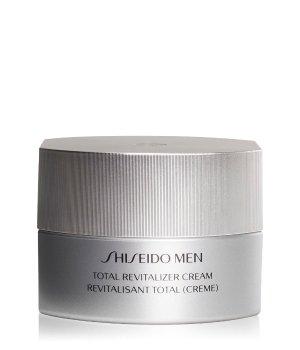 Shiseido Men Krem do twarzy