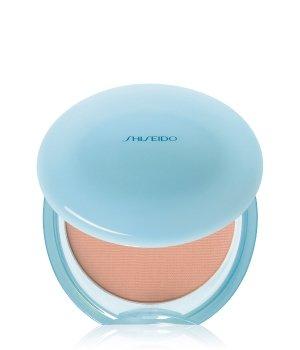 Shiseido Pureness Kompaktowy puder