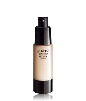 Shiseido Radiant Lifting Podkład w płynie