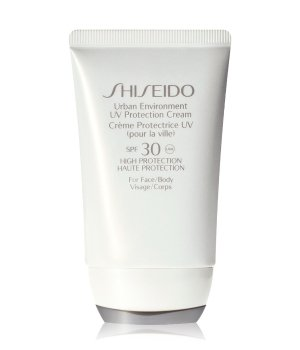 Shiseido Sun Care Krem do opalania