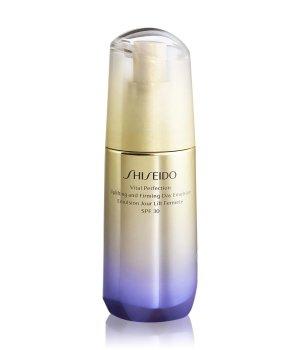 Shiseido Vital Perfection Emulsja do twarzy