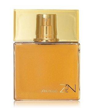 Shiseido Zen Woda perfumowana