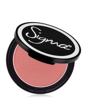 Sigma Beauty Aura Powder Róż