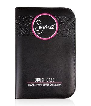 Sigma Beauty Brush Case Torba na pędzle