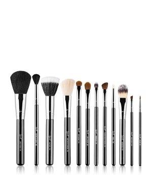 Sigma Beauty Essential Kit Zestaw pędzli
