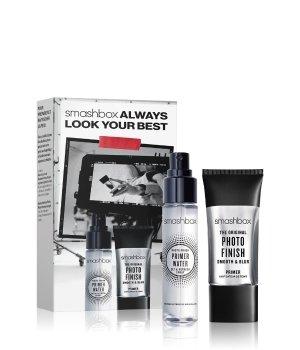 Smashbox Always Look Your Best Kit Zestaw do makijażu twarzy