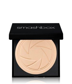 Smashbox Photo Filter Kompaktowy podkład