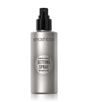 Smashbox Photo Finish Spray utrwalający