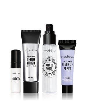 Smashbox Try-Me Zestaw do makijażu twarzy