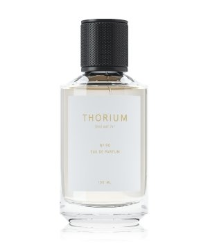 sober thorium no 90