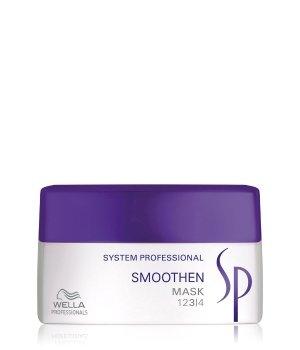 System Professional Smoothen Maska do włosów
