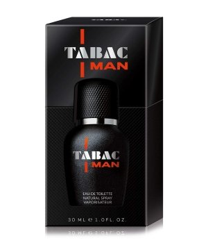 Tabac Man Woda toaletowa