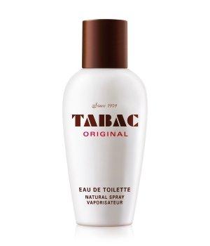 Tabac Original Woda toaletowa