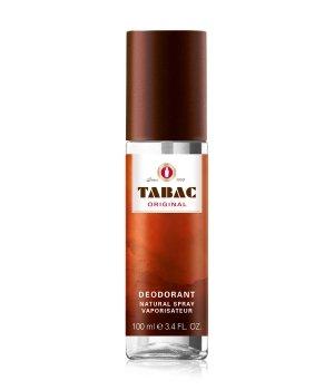 Tabac Original Dezodorant w sprayu