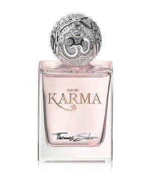 thomas sabo eau de karma