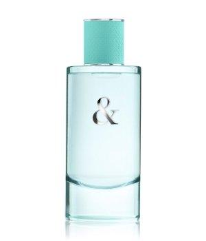 Tiffany & Co. & Love for Her Woda perfumowana