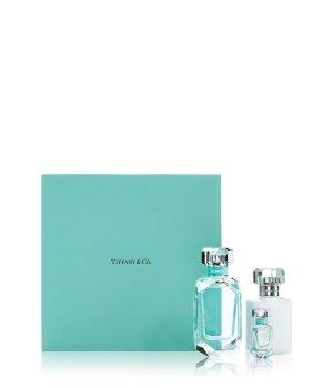 Tiffany & Co. Signature Zestaw zapachowy