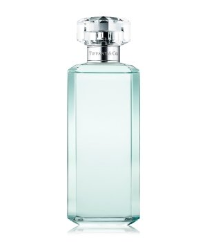 Tiffany & Co. Tiffany Żel pod prysznic