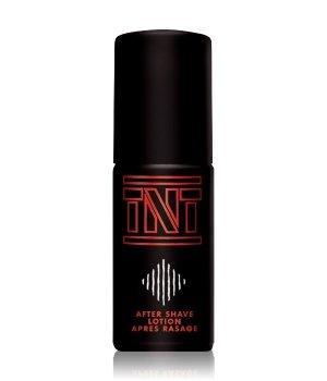 TNT TNT Płyn po goleniu