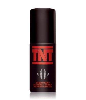 TNT TNT Dezodorant w sprayu