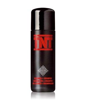 TNT TNT Żel pod prysznic