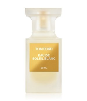 Tom Ford Eau de Soleil Blanc Woda toaletowa
