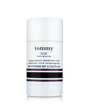 Tommy Hilfiger Tommy Dezodorant w sztyfcie