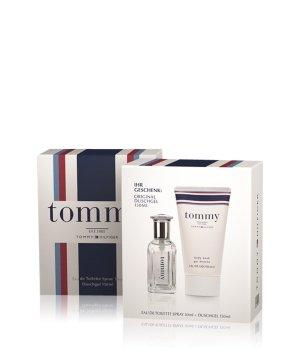 Tommy Hilfiger Tommy Zestaw zapachowy