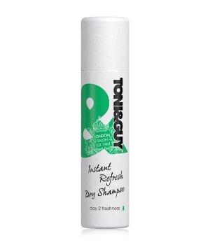 Toni & Guy Instant Refresh Suchy szampon