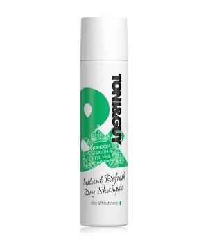 Toni & Guy Insant Refresh Dry Suchy szampon