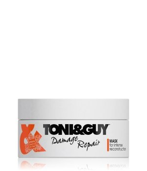 Toni & Guy Damage Repair Kuracja do włosów