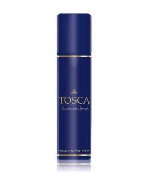 Tosca For Her Dezodorant w sprayu