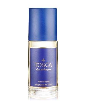 Tosca for her Woda kolońska