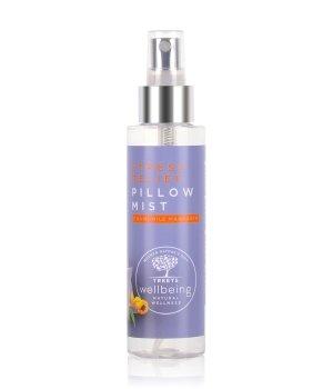 Treets Wellbeing Pillow Mist Spray do poduszki