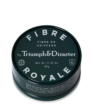 Triumph&Disaster Fibre Royale Pasta do włosów