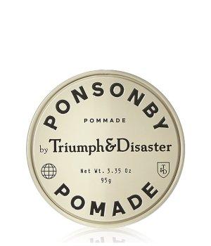 Triumph&Disaster Ponsonby Pomade  Pasta do włosów