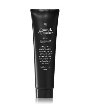 Triumph&Disaster Ritual Face Cleaner  Mydło do twarzy