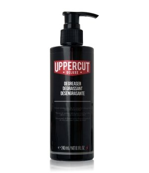 Uppercut Deluxe Degreaser Szampon do włosów