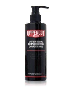 Uppercut Deluxe Everyday Szampon do włosów