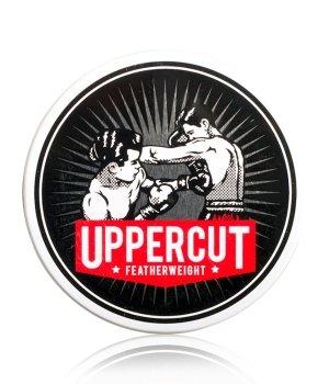 Uppercut Deluxe Featherweight Wosk do włosów