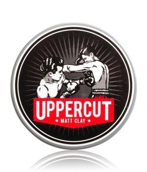 Uppercut Deluxe Matt Clay Wosk do włosów