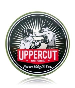 Uppercut Deluxe Matt Pomade Wosk do włosów
