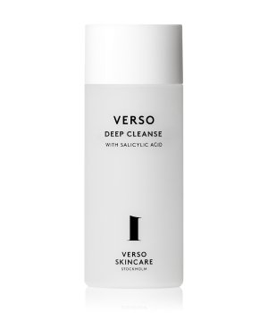 Verso Skincare Acne Deep Cleanse Woda do twarzy