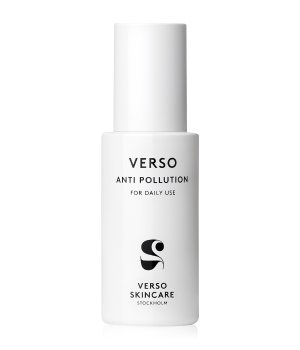 Verso Skincare Anti Pollution Spray do twarzy