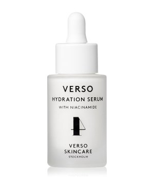 Verso Skincare Hydration Serum do twarzy