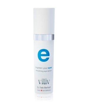 viliv e - brighten your eyes Serum pod oczy