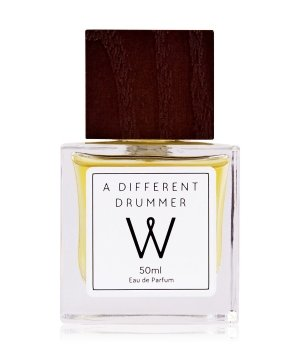walden perfumes a different drummer